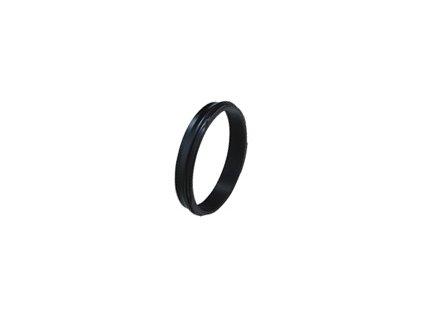 AR-X100SB Adapter Ring, Black