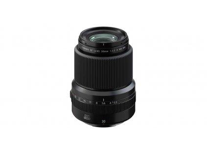 Fujifilm Fujinon GF30mm price