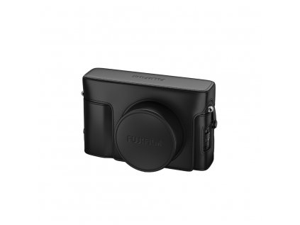 leather case lc x100v main 01