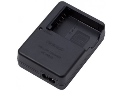 Fujifilm BC-W126S Battery Charger for NP-W126