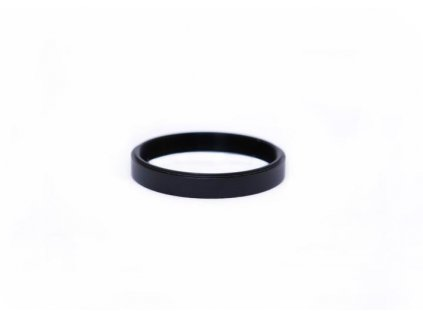 Adapter ring pro X100