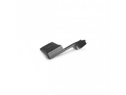 thumbgrip black small back 1296x