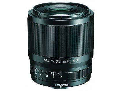 atx m 33mm S