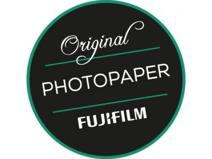 Poukaz na tisk fotografií v hodnotě 10.000 Kč