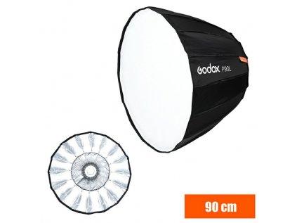 DeepBox Godox P90L 01