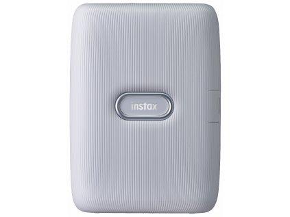 instax mini Link White 01