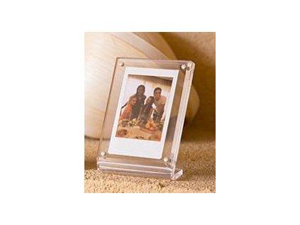 Mini photo frame