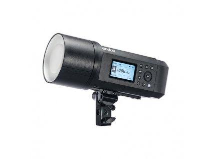 G AD600Pro Bateriovy blesk Godox AD600Pro 01
