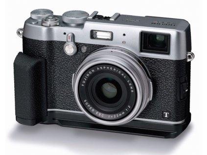 Fujifilm hand grip MHG-X100