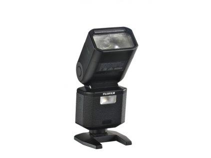 Blesk Fujifilm EF-X500 rozbaleno
