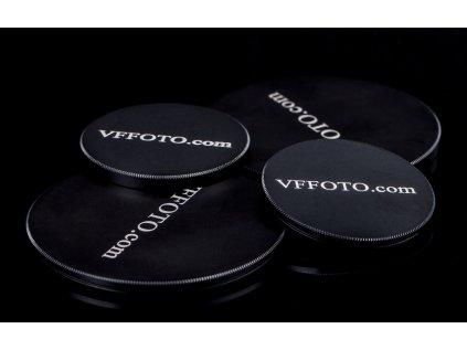 pouzdro pro ochranu filtru 72 mm