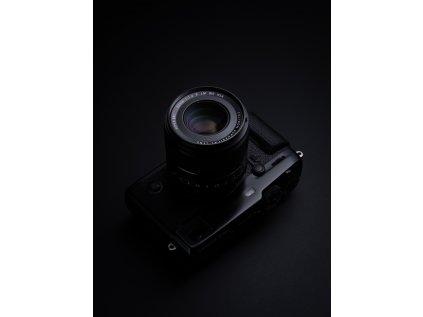 FUJINON XF 33mm F1.4 R LM WR