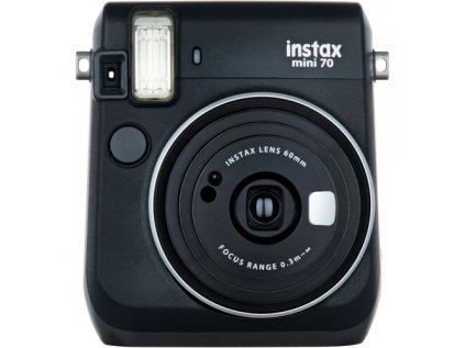 fujifilm 16513906 instax mini 70 instant 1499356035000 1263519