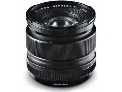 Fujifilm XF 14mm f 2 8 R 883533