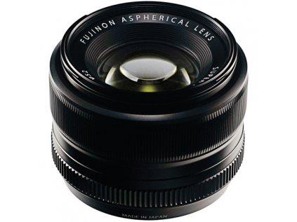 Fujifilm 16240755 35mm f 1 4 XF R 1480351513000 839139