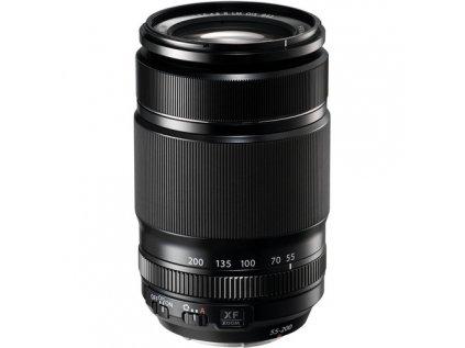 fujifilm 55 200mm f 3 5 4 8 xf r 1366170401000 966855