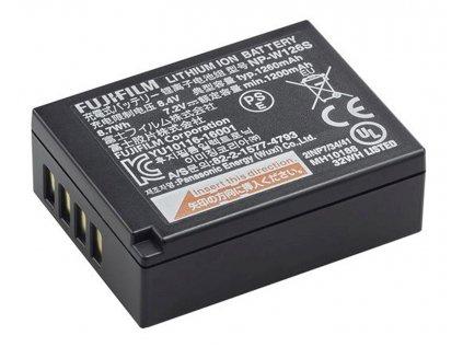 71cMav1MeqL. SL1500