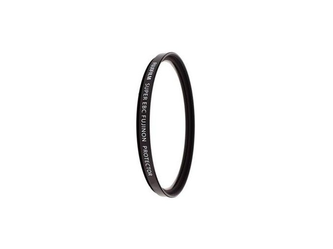 PRF-62 Protector Filter 62mm (XF23mm, X56mm, XF55-200mm)