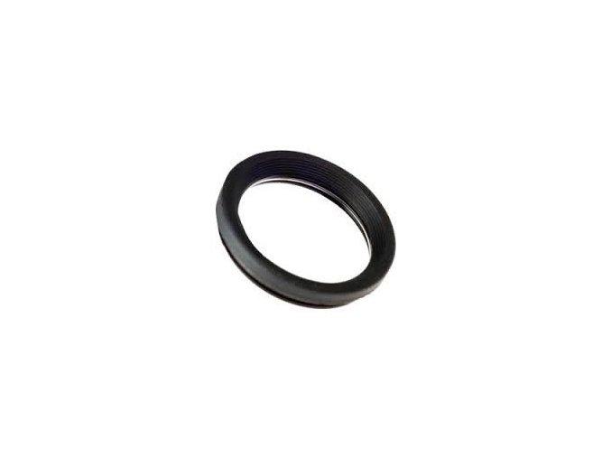 DPC+1 Diopter Correction Lens (X-Pro1)