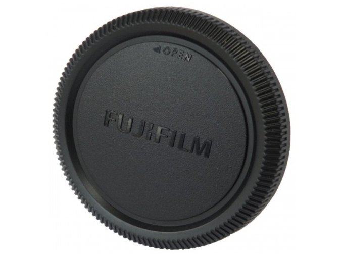 RLCP-001 Rear Lens Cap (all lenses)