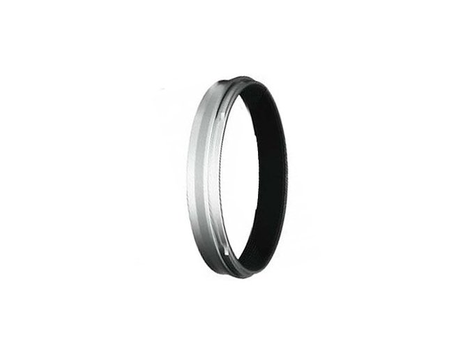 AR-X100 Adaptor Ring, Silver