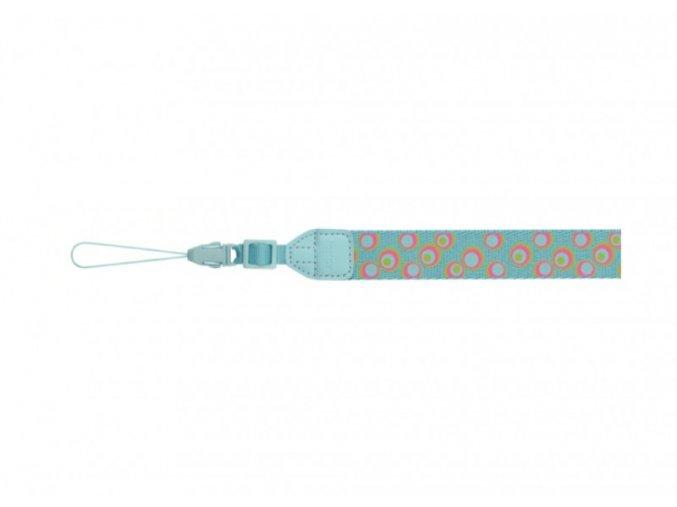 Instax neck strap-Dotes