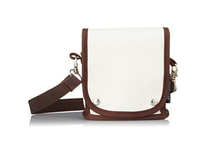 Instax share carry case white