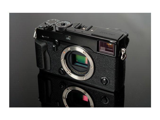 FUJIFILM X-PRO2 + dárkový set za 3000,-Kč!
