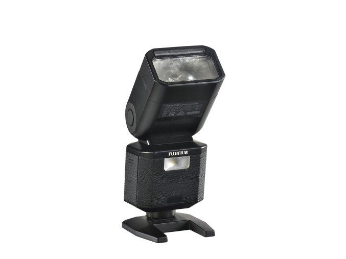 Blesk Fujifilm EF-X500
