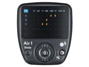 Air1 C L