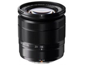 FUJINON XC 16-50mm f3,5-5,6 OIS