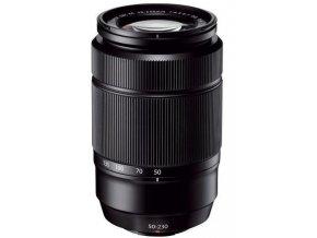 FUJINON XC50-230 black