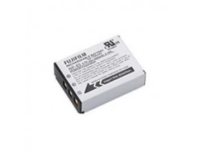 NP-85 Lithium-Ion Rechargeable Battery