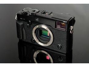 FUJIFILM X-PRO2 + cashback 2800,-Kč zpět+ dárkový set za 3000,-Kč!