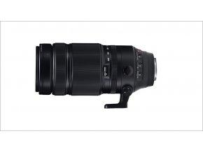 FUJINON XF100-400mm f4,5-5,6R LM OIS WR+cashback 4200,-Kč+dárkový set za 3000,-Kč