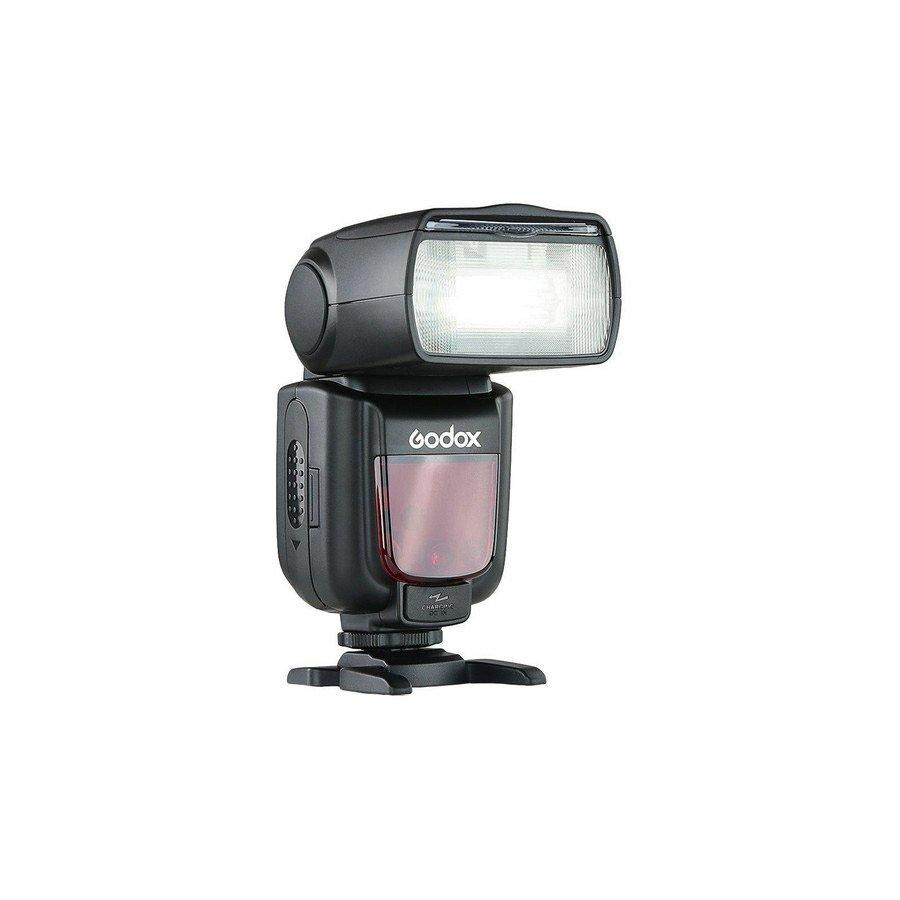 Godox TT600 (GN60)