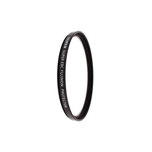 PRF-39 Protector Filter 39mm (XF60mm, XF27mm)