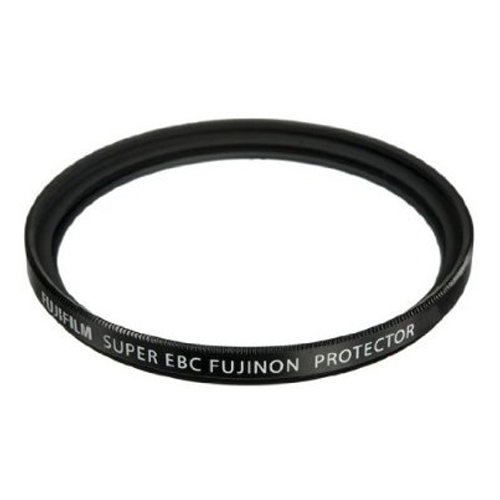 PRF-72 Protector Filter 72mm (XF10-24mm)