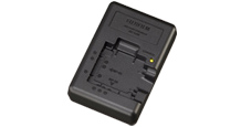 BC-45W Battery Charger for NP-45 and NP-50