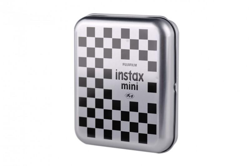 Instax mini film box check