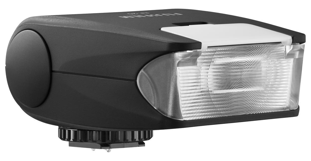 Blesk Fujifilm EF-20 TTL