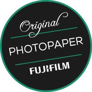 tisk fotografií fujifilm (malý formát) velikost: 9x13, lesk/mat: lesk