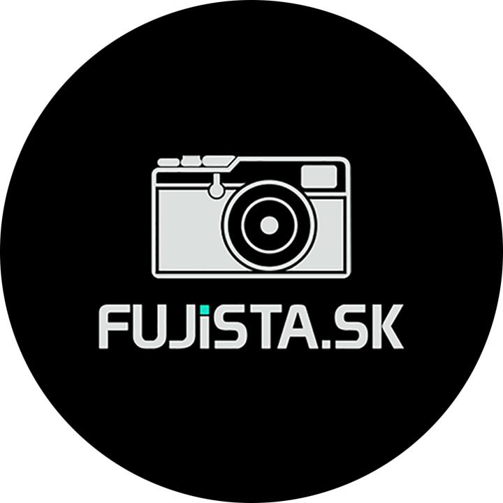 FUJISTA.SK - JESENNÁ AKCIA 2018
