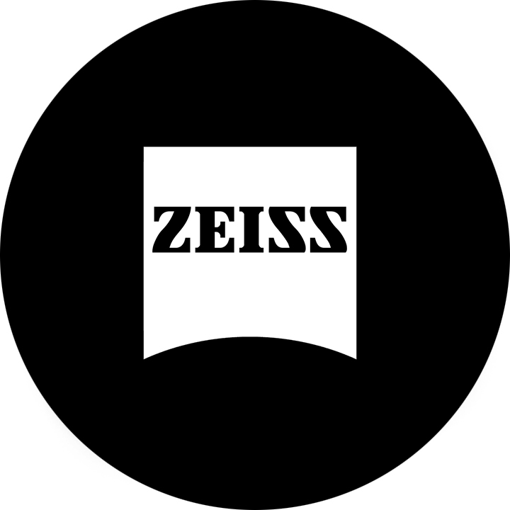 CARL ZEISS - ČISTIACE SADY