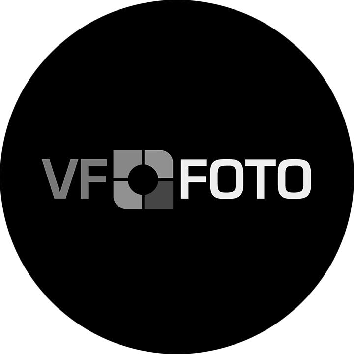 VFFOTO - FILTRE