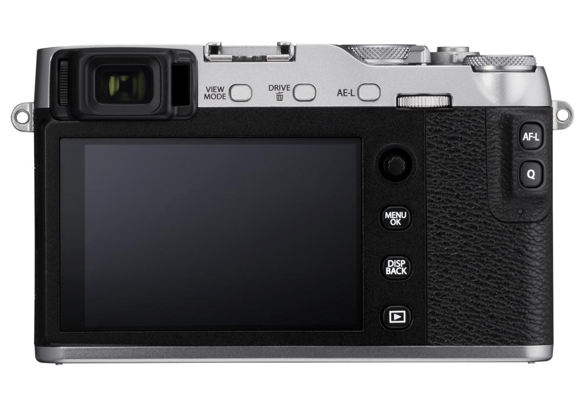 Fujifilm-X-E3_Silver_Back