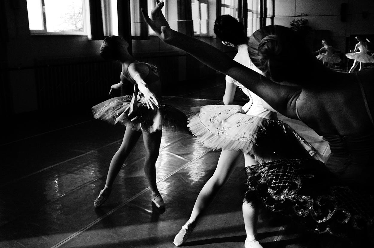 01_balet_MZ