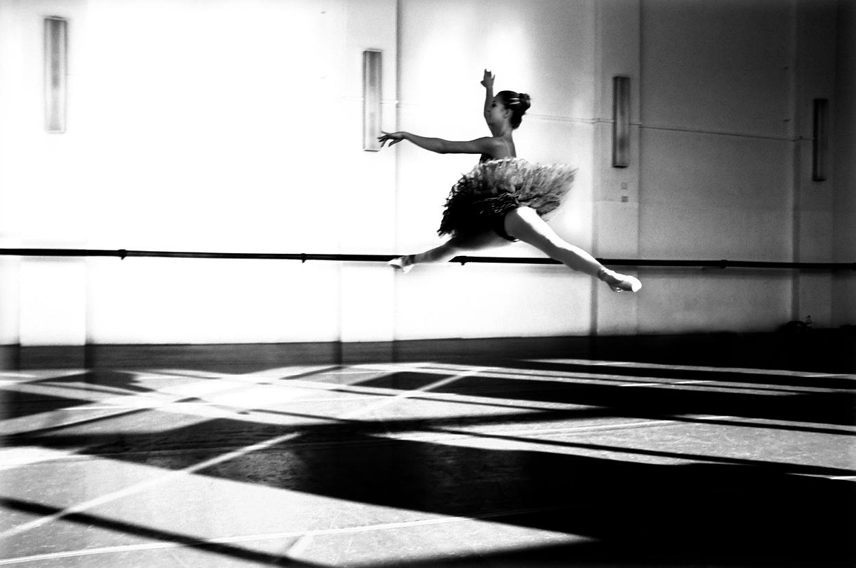02_balet_MZ