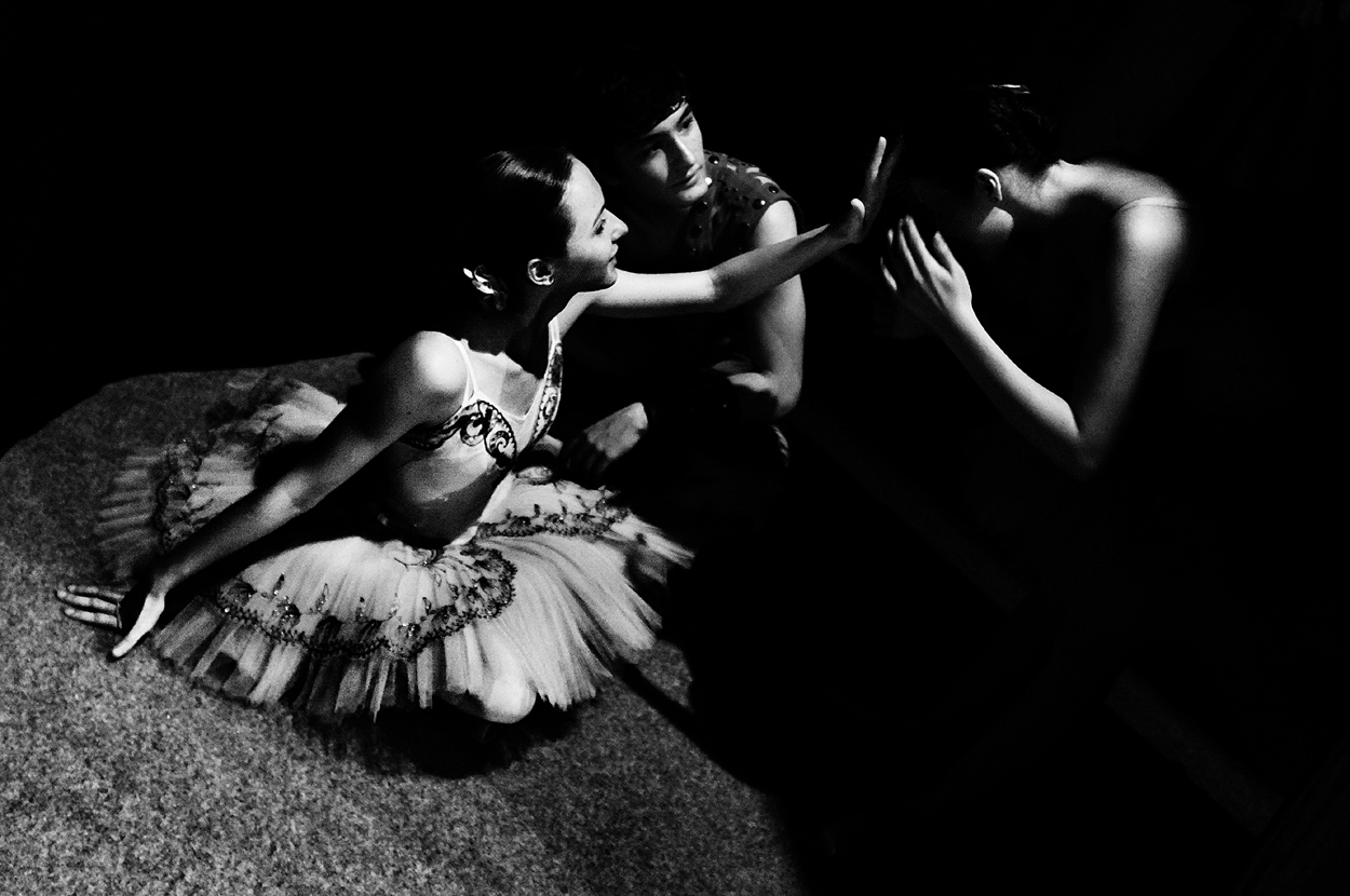 03_balet_MZ
