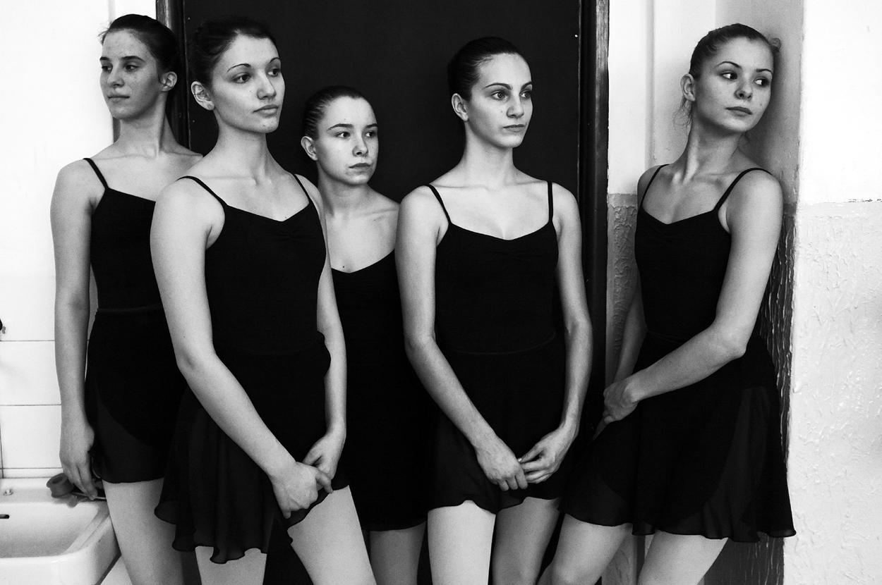 05_balet_MZ